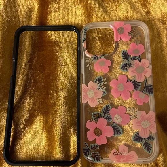 Sonix iPhone 12 pro max case